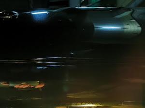 ロードスター NA6CE Vspecial 平成3年のカスタム事例画像 noborinさんの2018年11月27日08:24の投稿