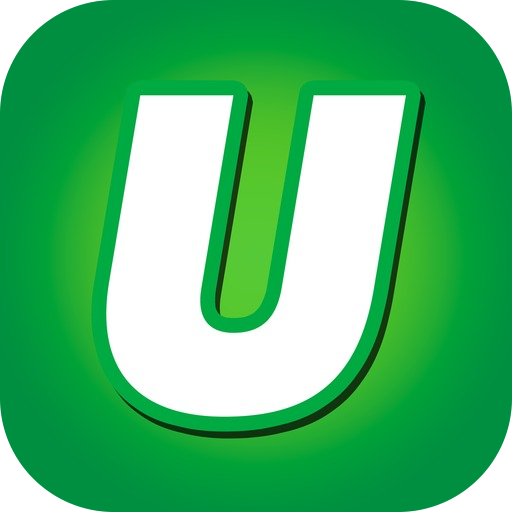 Pinoy chat rooms for android