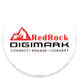 RedRock Support