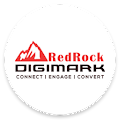 RedRock Support
