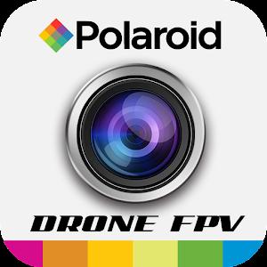 Polaroid strategy