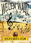 Weizen Waltz Hefeweizen
