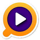Music Mate - Find music videos icon
