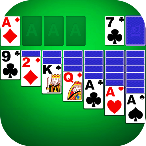 Solitaire! file APK for Gaming PC/PS3/PS4 Smart TV