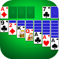 Solitaire! download
