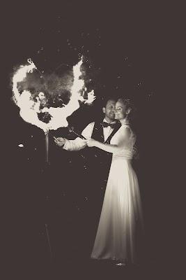 Hochzeitsfotograf die Schnappschützen (schnappschuetze). Foto vom 13.07.2016