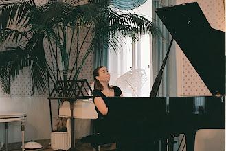 Photo: Sonja Fräki
