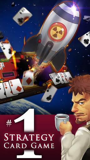 玩免費紙牌APP|下載Banker: Star of Las Vegas app不用錢|硬是要APP