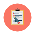 Pyetsori UAMD icon