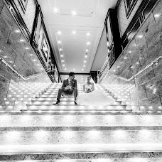 Wedding photographer Davide Soncin (df1293fc4d6bc6e). Photo of 06.09.2016