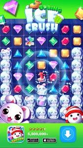 Ice Crush 3.5.9