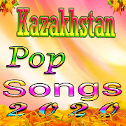 Kazakhstan Pop Songs