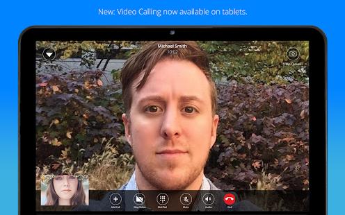 App Verizon Messages APK for Windows Phone