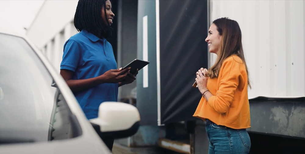 How Frontier Car Group increased their client base with the help of Data-Driven Marketing