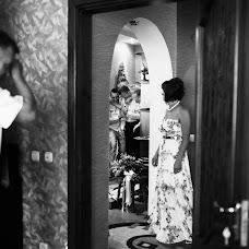 Свадебный фотограф Тарас Терлецкий (jyjuk). Фотография от 12.11.2016