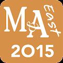M&A East 2015
