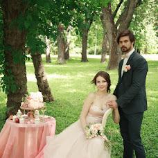 Wedding photographer Sergey Oleynik (Soley). Photo of 27.07.2017