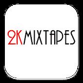 2kMixtapes