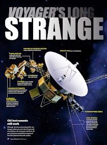 Science Illustrated- screenshot thumbnail