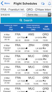 WIN Mobile screenshot 4