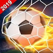 Soccer Strike : Football League Ultimate 2019