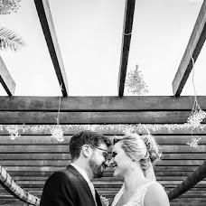 Wedding photographer Lizandro Júnior (lizandrojr). Photo of 08.03.2017