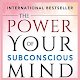 The POWER of Your Subconscious Mind Download for PC Windows 10/8/7