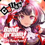 BanG Dream! Girls Band Party! 2.4.7