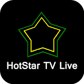 Free HotStar TV Live Advice
