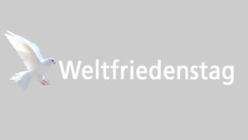 csm_Logo_Weltfriedenstag_b433c29076.jpg