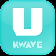 App KWAVEU - Wish to stars. APK for Windows Phone