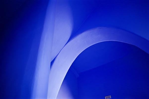 Dettagli, Casa di Gaudì di MersaPhotography