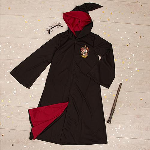 8-sorbos-de-inspiracion-Harry-Potter-en-Primark-carpetas-material-escolar-capa-niño