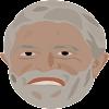Lula está Preso? APK