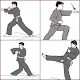 Download pencak silat technique For PC Windows and Mac