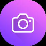 HD Camera for S9 - Galaxy S9 & Camera 4K 1 (AdFree)