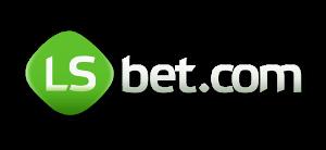 C:\Users\admn\Downloads\LsBet-Logo.png