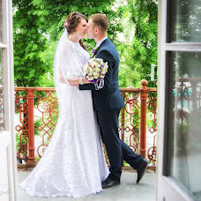 Wedding photographer Elena Griboedova (forlena). Photo of 05.05.2016