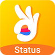 Welike Status (Hillo) - Status video downloader icon