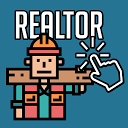 Realtor Clicker APK