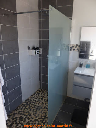 Vente villa 6 pièces 144 m2