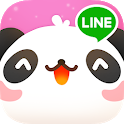 LINE Puzzle TanTan icon