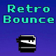 RetroBounce Download on Windows