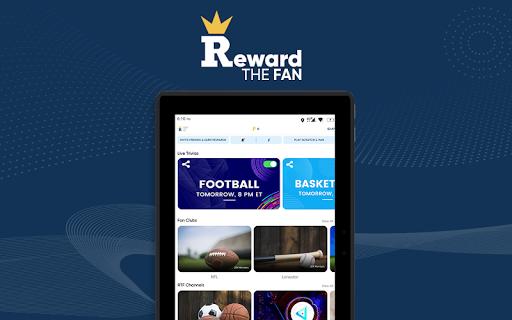 Reward The Fan Trivia android2mod screenshots 6
