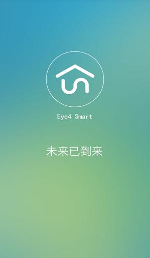 Eye4 Smart