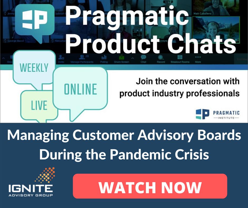Watch Now - Managing CABs During the Pandemic Crisis