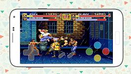 Unduh ZSNES - SNES Emulator for Android 1 0 0 Apk - com zsnes