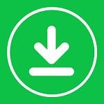 WhatsSave : Status Saver - Status Video Downloader icon