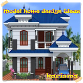Front Elevation Houses - Android Apps on Google Play
