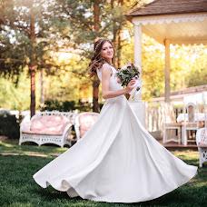 Wedding photographer Yuliya Stakhovskaya (Lovipozitiv). Photo of 22.12.2017
